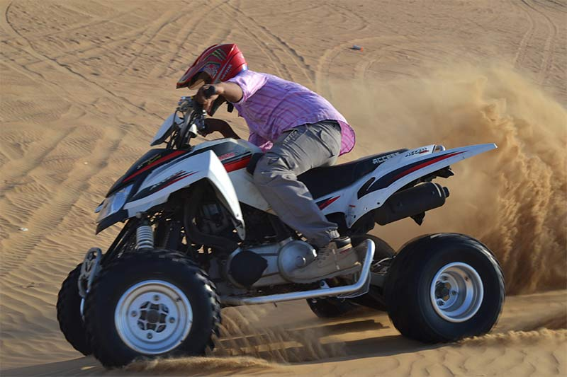 quad-bike-desert-safari.jpg